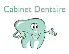 Cabinet dentaire Riffont – Wépion